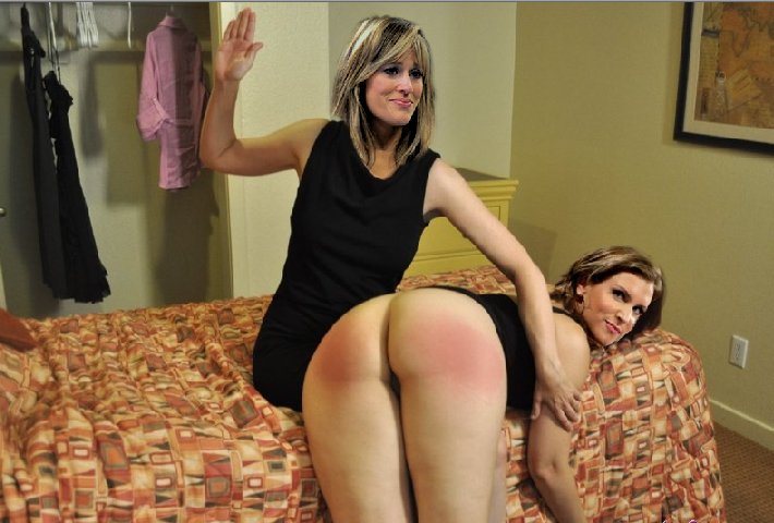 Excellent wwe lilian garcia porn