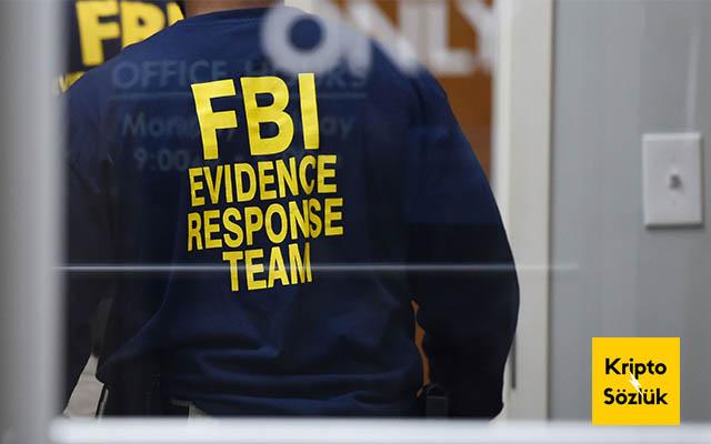 FBI Ethereum'un Geliştiricisini Tutukladı