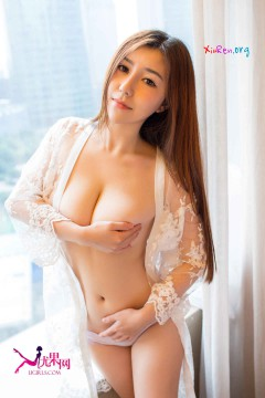 Làm tình sở hữu gái đẹp bím múp Mika Nakagawa