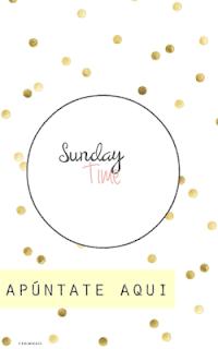 http://www.kidsandchic.es/2015/11/sundays-times-encuentros-blogueros-de.html