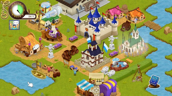 new-frontier-days-founding-pioneers-pc-screenshot-www.ovagames.com-2