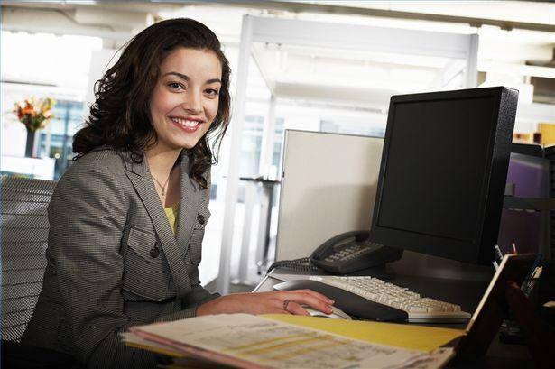 menjadi perhatian yang utama dalam menjalani profesi sekretaris yang merupakan salah satu Tips bagaimana penampilan sekretaris yang berkelas terlihat menarik, anggun, dan elegan