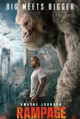 Rampage full movie in hindi dubbed hd - rampage hindi dubbed download filmyzilla - rampage hindi dubbed movie download 480p