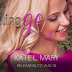 Release Blitz - Letting Go by Kate L Mary