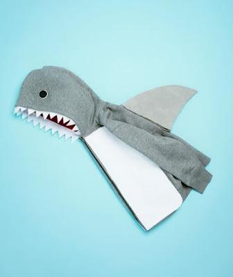http://www.realsimple.com/holidays-entertaining/holidays/halloween/kids-halloween-costumes/shark-costume-how-to