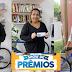 Conheça os ganhadores do segundo sorteio da campanha Show de Prêmios da ACI Bossoroca
