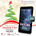 Starmobile Engage 7 3G+ now available, priced at Php4,990!