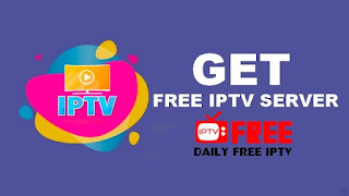 iptv,best iptv,free iptv,cheap iptv,smart iptv,iptv service,iptv hut,best iptv service,great iptv,canada iptv,top iptv 2019,iptv shutdown,iptv buffering,iptv not working,siptv,hd iptv,tv iptv,best iptv service 2019,get iptv,iptv apk,iptv app,paid iptv,top 5 iptv,top 3 iptv,iptv apps,iptv 2019,iptv trial,1080p iptv,lista iptv,iptv smart,iptv setup,venom iptv,nitro tv,iptv seller,tewfik iptv,iptv review
