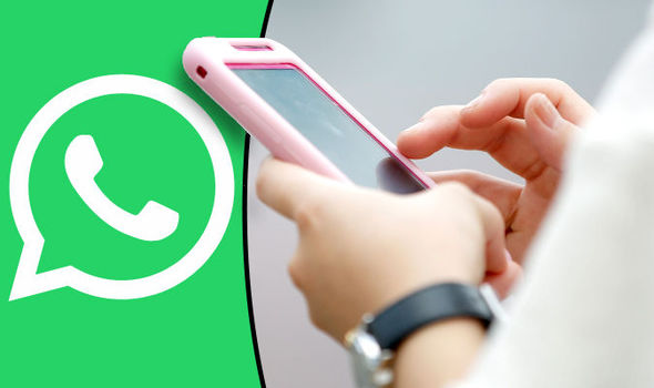 Now you can read the deleted messages from WhatsApp with this easy trick, learn how Funny Jokes
