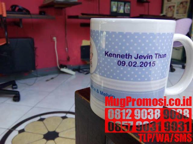 MESIN CETAK FOTO DIGITAL JAKARTA
