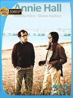Dos Extraños Amantes [1977] HD [1080p] Latino [GoogleDrive] SilvestreHD