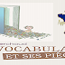 تعلم الكلمات ومعانيها في اللغة الفرنسية بعدة اشكال وطرقle vocabulaire et ses pièges PDF