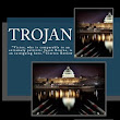 Book Review: Trojan by David L. Wallace