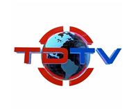 TDTV Todo Deportes Honduras