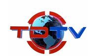Canal TDTV