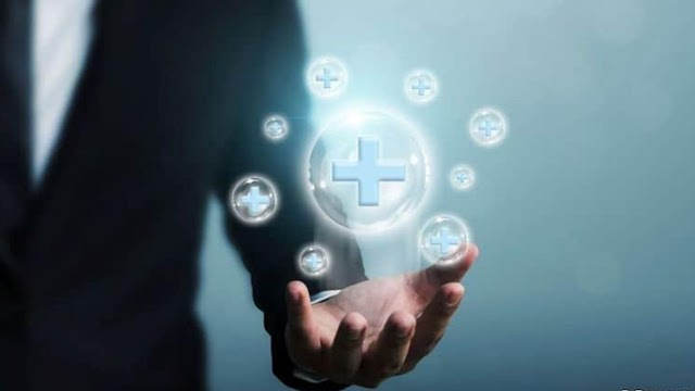 Which Country is the Best for Medical Tourism?