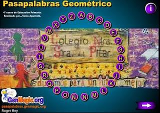 http://cpvaldespartera.educa.aragon.es/pasapalabras2/pasapalabrasgeometrico.swf