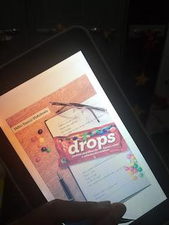 Resultado de imagem para livro drops helio matukawa