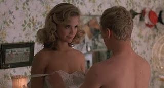 Mischief - Első randi 1985 online