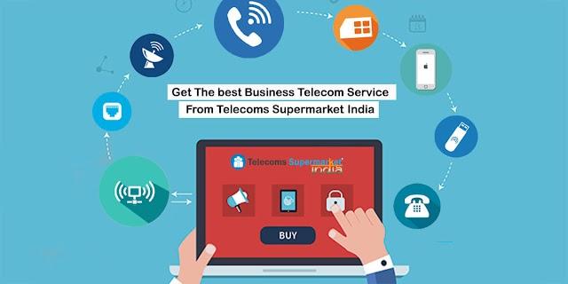 Looking For The Best Broadband Internet Plan Delhi