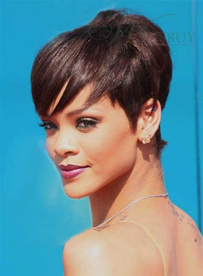 http://shop.wigsbuy.com/product/Sexy-Beautiful-Unique-Rihanna-Hairstyle-Short-Straight-Wig-1820999.html