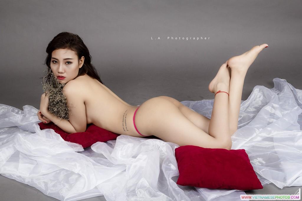 sexy lady fucking t indonesha