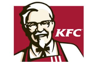 lowongan kerja KFC
