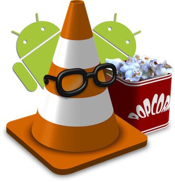 the android, android dev, android cell phone, google andriod