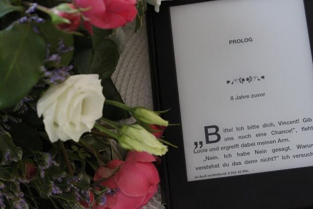 [Books] 5 x Buchempfehlung