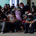 Unos 59.108 nicaragüenses han retornado a su país en medio de la pandemia
