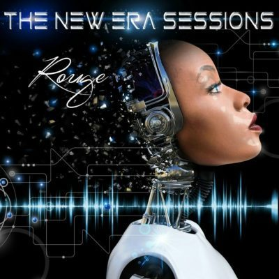 Rouge Ft. Bigstar – Dololo (Mp3 Music) The New Era Session