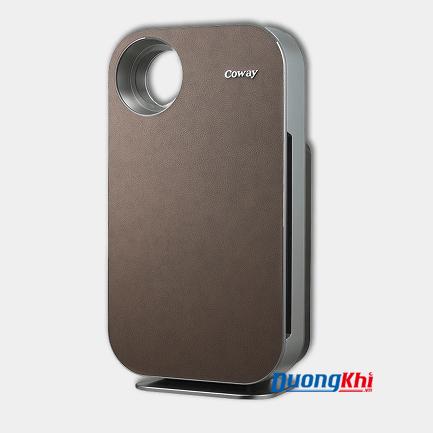 Coway – thương hiệu máy lọc không khí bậc nhất từ Hàn Quốc