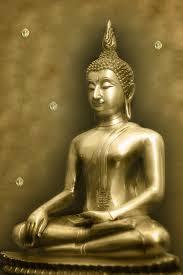 पाल वंश | Pal vansh | Pal dynasty | Gopal pal | sen vansh | gurjar pratihar vansh