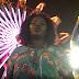"""Kmila CDD divulga clipe de """"Ciranda da Vida""""; confira"""