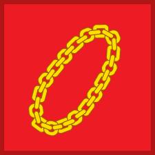 Implementasi Dasar Negara Ke Dalam Undang-Undang Dasar Negara Republik Indonesia Tahun 1945.