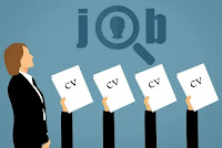 JKPSC-Recruitment-for-Different-Scientific-officer-posts