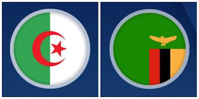 ++== ◀️ مباراة الجزائر وزامبيا مباشر 25-3-2021 والقنوات الناقلة تصفيات كأس أمم أفريقيا
