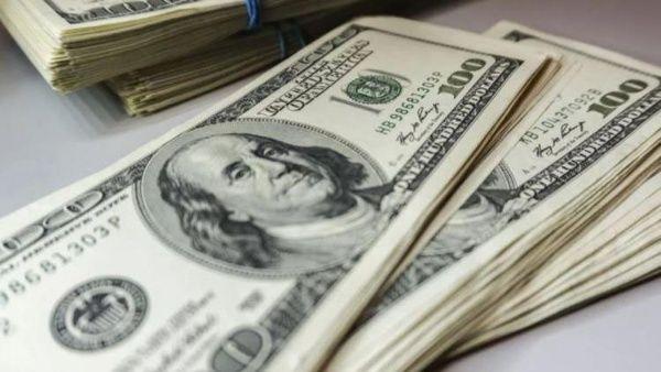 Gobierno de Argentina pondrá en marcha nuevo sistema cambiario