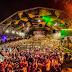 [News] Ame Laroc Festival traz Claptone, Meduza, KSHMR e muito mais no sábado de Carnaval