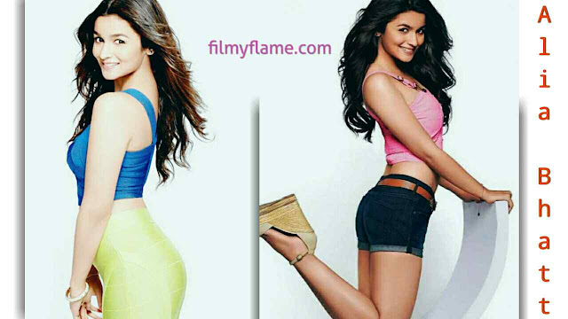 jane-alia-bhatt-ka-jivan-parichay-hindi-main