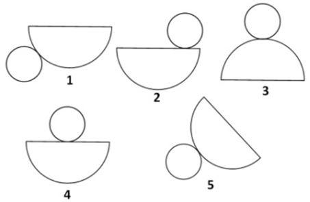 Soal Matematika Kelas 6 SD Pokok Bahasan Bangun Ruang ...