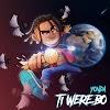 EP: Yonda – Ti Werey Bo