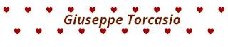 Giuseppe Torcasio: Forever