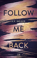 https://melllovesbooks.blogspot.com/2019/11/rezension-follow-me-back-von-av-geiger.html
