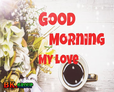 good morning love images hd , good morning love images for girlfriend, good morning love you images ,I love you good morning images, good morning love images download