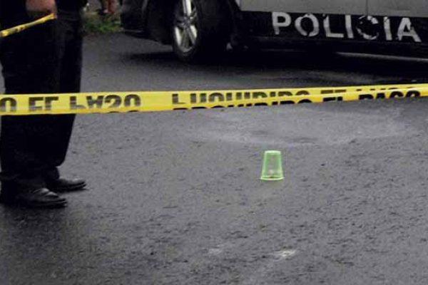 Colombia, nueva masacre en Nariño al menos 8 personas habrían sido asesinadas,