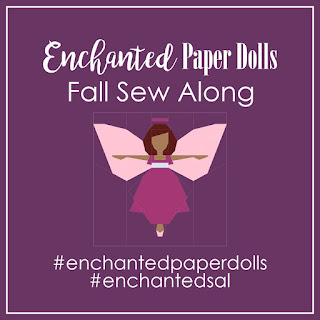 https://easypatchwork.blogspot.com/2019/09/kick-off-enchanted-dolls-sal.html