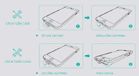 op%2Blung%2Bnillkin%2Bchuan%2Bqi - Giới thiệu tính năng sạc điện thoại không dây Qi trên Toyota Camry