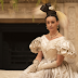[News] Episódio final de série 'Gentleman Jack' será exibido nesta sexta no canal HBO