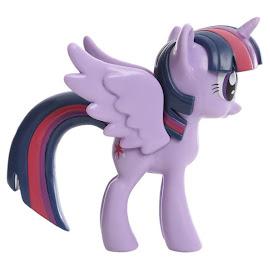 My Little Pony Regular Twilight Sparkle Vinyl Funko